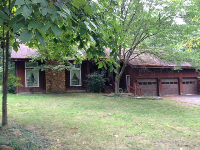 224 Oak Ridge Rd., Wellston