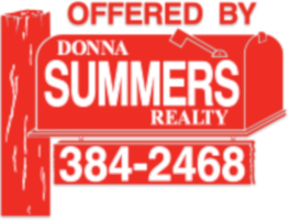 Donna Summers Realty