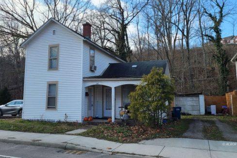 387 Richland Ave, Athens, Ohio